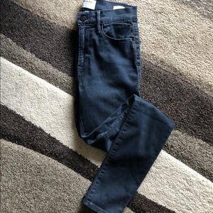 ‼️Frame le high skinny jeans‼️